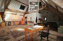 296 m² Maison  Boussac  8 pièces