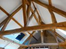296 m² 8 pièces Boussac  Maison