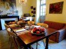 Boussac  8 pièces  Maison 296 m²
