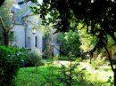 Boussac   8 pièces 296 m² Maison