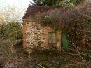 Saint-Dizier-les-Domaines Chatelus Malvaleix 200 m² Maison  7 pièces