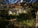 7 pièces  200 m² Saint-Dizier-les-Domaines Chatelus Malvaleix Maison
