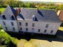 Maison   13 pièces 400 m²