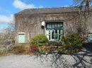 Maison 200 m² 5 pièces Lafat Dun le Palestel