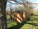Maison 200 m² Lafat Dun le Palestel 5 pièces