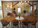 Lafat Dun le Palestel 5 pièces Maison 200 m²