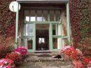 5 pièces Lafat Dun le Palestel  Maison 200 m²