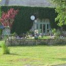 5 pièces  Maison Lafat Dun le Palestel 200 m²