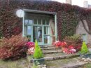 200 m²  Maison Lafat Dun le Palestel 5 pièces