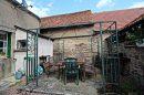 House 109 m² 4 rooms Crevant Aigurande