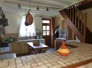 Maison 100 m² 5 pièces Crevant Aigurande