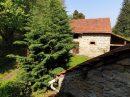 5 pièces  Crevant Aigurande 100 m² Maison