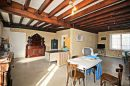 House 90 m² 4 rooms