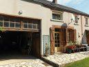 150 m² 4 pièces  Moutier-Malcard Bonnat Maison