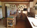 150 m² Maison Moutier-Malcard Bonnat 4 pièces