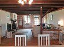 4 pièces Maison  Moutier-Malcard Bonnat 150 m²