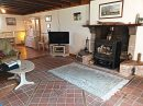 4 pièces  150 m² Maison Moutier-Malcard Bonnat