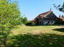 133 m² Jalesches Chatelus Malvaleix  5 pièces Maison