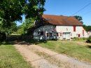 Maison  Jalesches Chatelus Malvaleix 133 m² 5 pièces