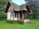 House 460 m² 14 rooms Lignières Lignieres