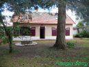 460 m² House 14 rooms Lignières Lignieres