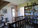 Moutier-Malcard Bonnat 10 pièces Maison 185 m²
