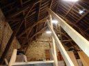 185 m² 10 pièces  Maison Moutier-Malcard Bonnat