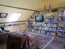 185 m² 10 pièces Moutier-Malcard Bonnat Maison