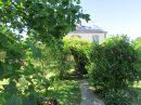 185 m² Maison 10 pièces  Moutier-Malcard Bonnat