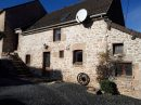 112 m² Clugnat Boussac 4 rooms House