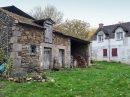 Maison 140 m² Clugnat Boussac 4 pièces