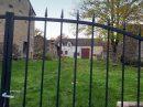 4 pièces Clugnat Boussac  140 m² Maison