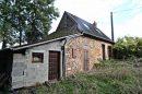65 m²  Maison 3 pièces La Cellette Boussac