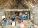 House 120 m² 3 rooms Sazeray Sainte sevère sur Indre
