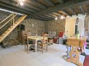 Traditional detached farmhouse on 2700m2 of land,ready to move in
