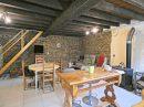 120 m² Sazeray Sainte sevère sur Indre 3 pièces Maison