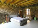 120 m²  3 rooms Sazeray Sainte sevère sur Indre House