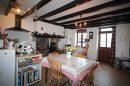 Charmante maison restaurée, dans village calme, et avec une belle vue.