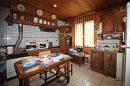 3 pièces 105 m² Maison Glénic gueret