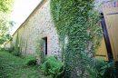 Maison 98 m² 3 pièces Genouillac