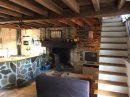 Maison  Fresselines Dun le Palestel 2 pièces 55 m²