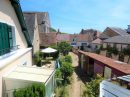 House Ardentes  125 m² 6 rooms
