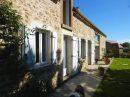 Maison  Orsennes Aigurande 7 pièces 193 m²