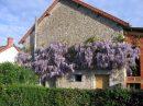 House 130 m² Urciers Sainte Sévère 4 rooms