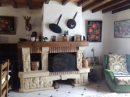 House 120 m² 3 rooms Montchevrier 36 Indre