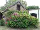 3 rooms House 120 m² Montchevrier 36 Indre