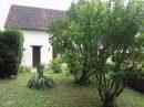 House Montchevrier 36 Indre 3 rooms  120 m²