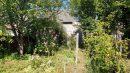 Aigurande Aigurande Maison 6 pièces 260 m²
