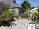 Maison 284 m² Chassignolles 36 - Indre 14 pièces