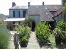 Maison  Chassignolles 36 - Indre 14 pièces 284 m²